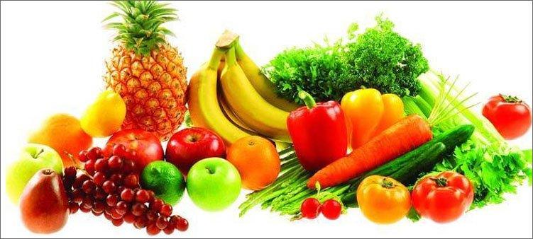 овощи-и-фрукты