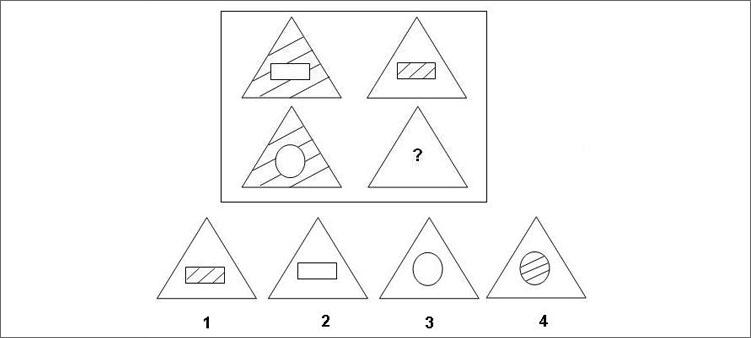 пример-логического-теста