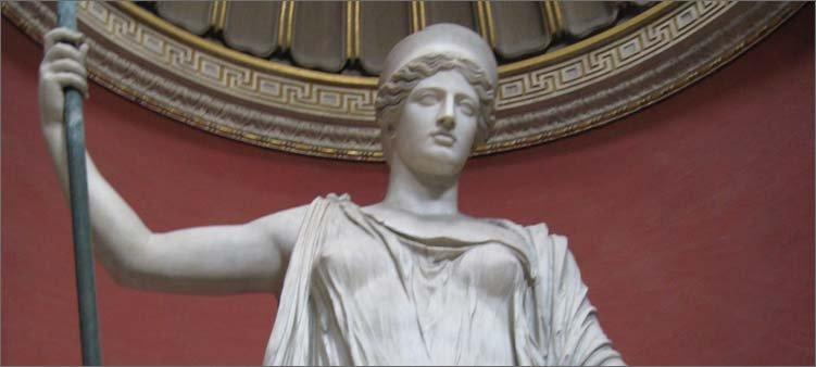 статуя-богини-юноны