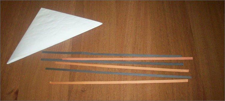 полоски-из-цветной-бумаги
