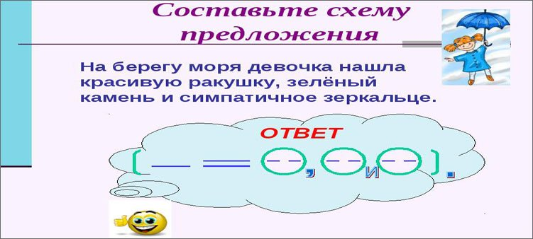 пример-графического-диктанта-по-русскому-языку