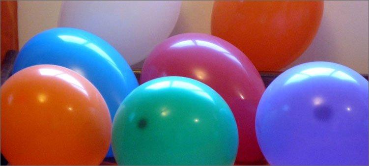 День рождения ребенка 4 года пиратский стиль thumbnail