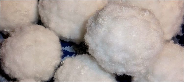 самодельные-снежки