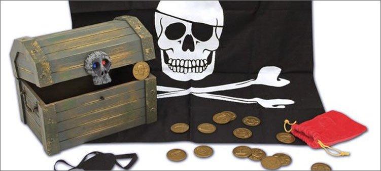 пиратский-сундук