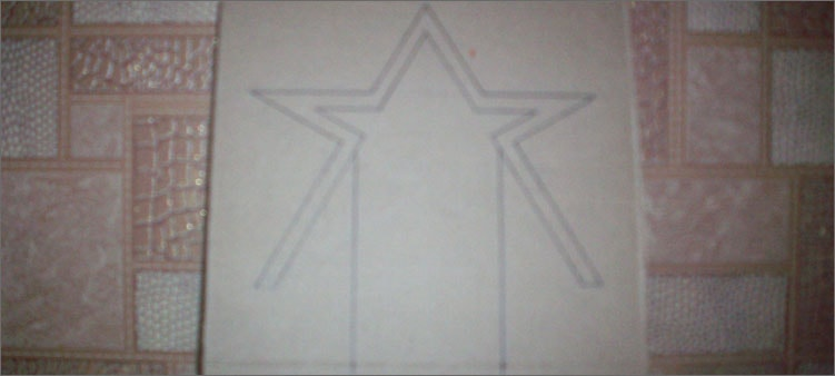 нарисовано-на-картоне