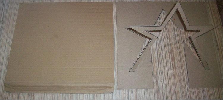 второй-лист-картона
