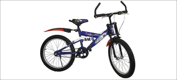 велосипед-для-подростков