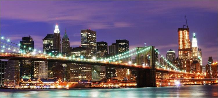 мост-в-америке