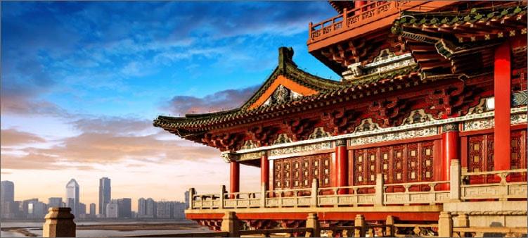 храм-в-китае