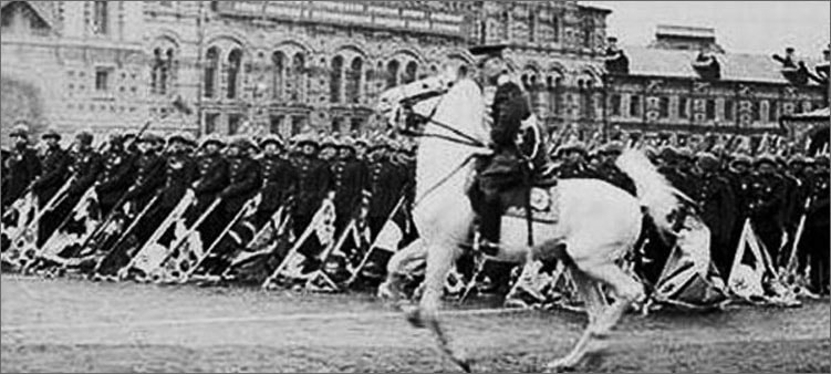 парад-победы-1945