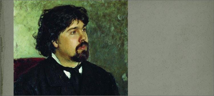 портрет-художника-сурикова