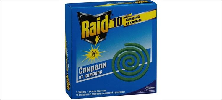 средство-от-комаров-рейд