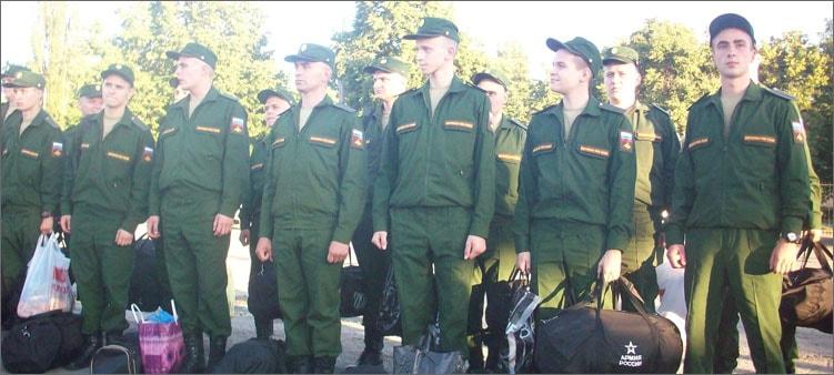солдаты-на-вокзале
