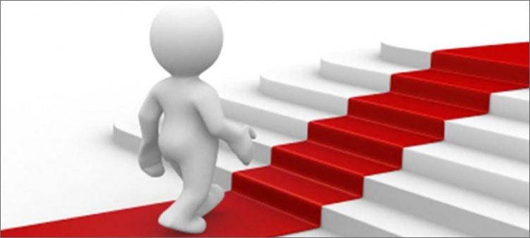 шесть-шагов-к-успеху