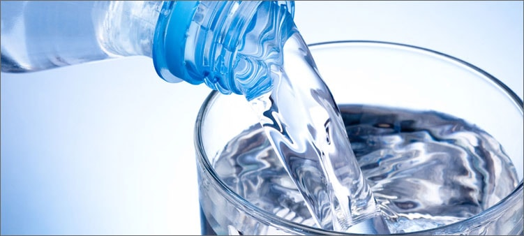 чистая-вода