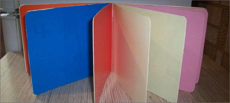 книга-с-цветными-страницами