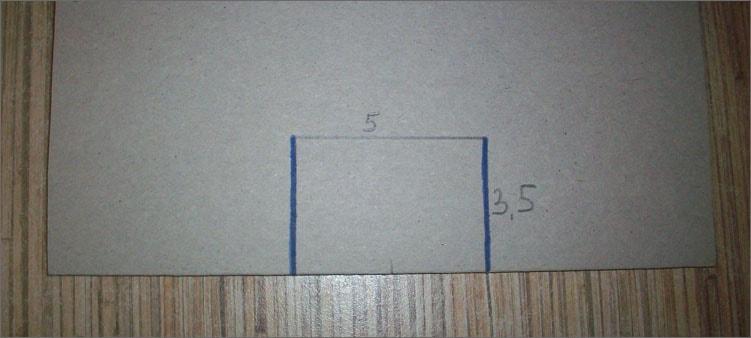 прямоугольник-ближе