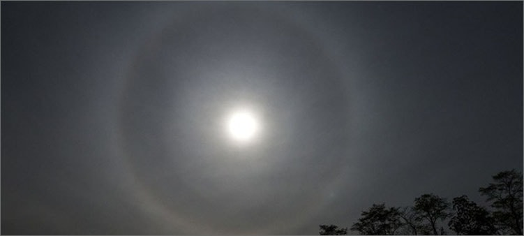 круги-вокруг-луны