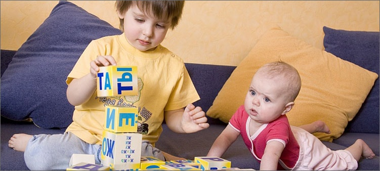 дети-и-кубики-зайцева