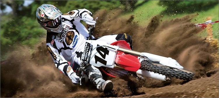 гонка-на-мотоциклах