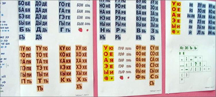 таблица-для-кубиков-зайцева