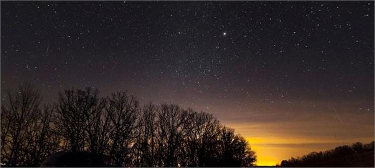 звездное-небо-осенью