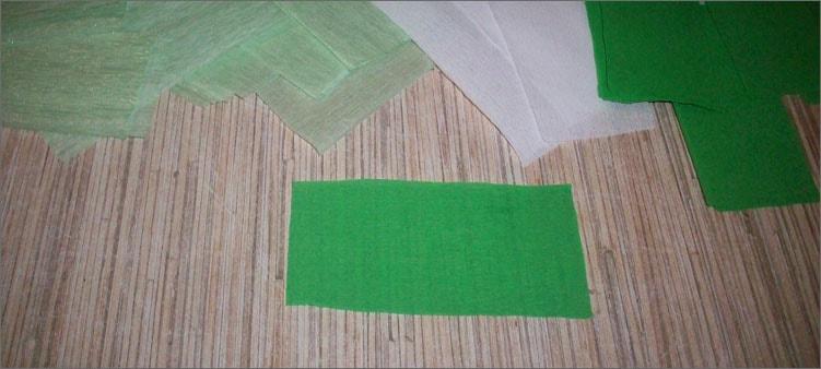прямоугольники-из-бумаги
