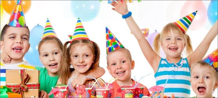 дети-на-дне-рождения