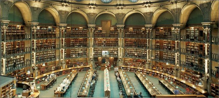 египетская_библиотека