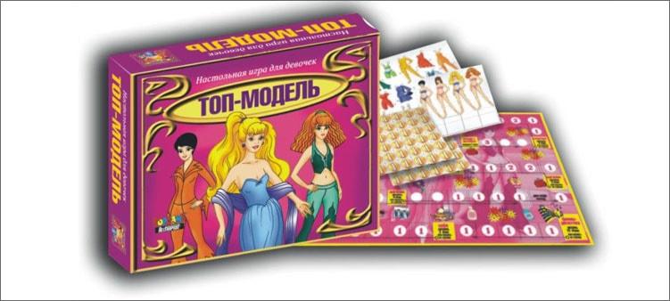 настольная-игра-для-девочек