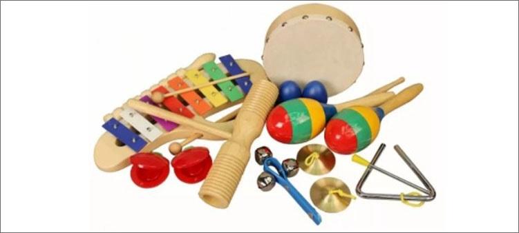 детские-музыкальные-инструменты