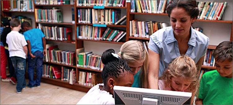 компьютер_в_библиотеке