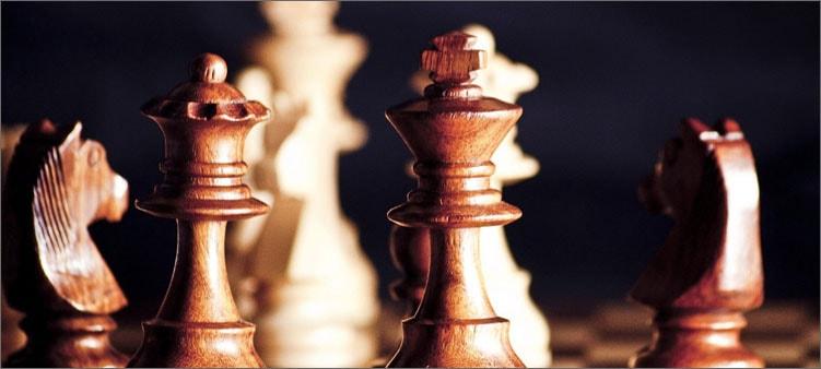 шахматные-фигуры