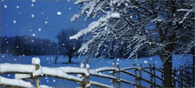снегопад-в-декабре