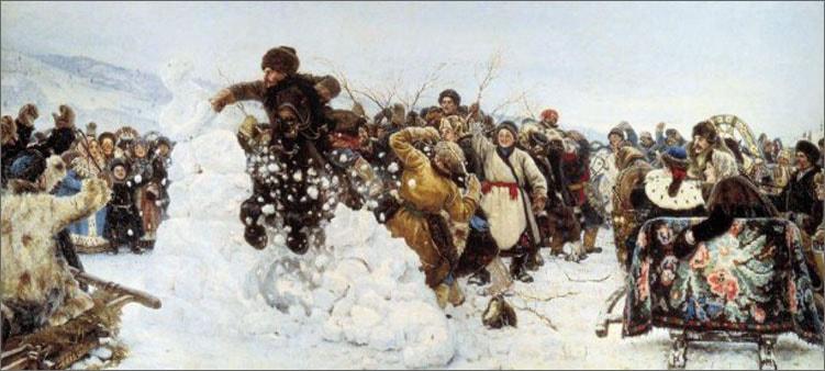 взятие-снежного-городка