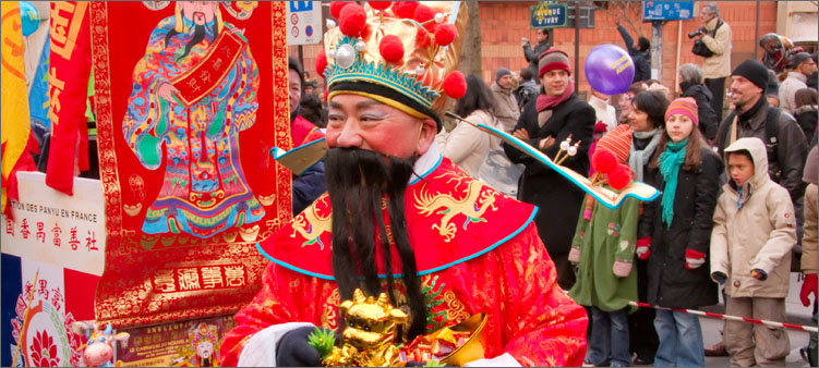 китайский-дед-мороз