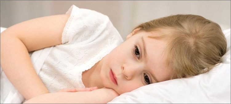 девочка-не-спит