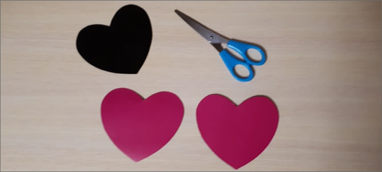 два-красных-сердца