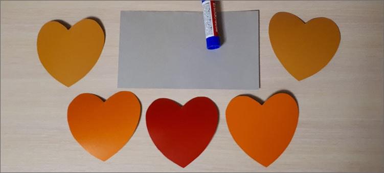 материалы-валентинка-открытка