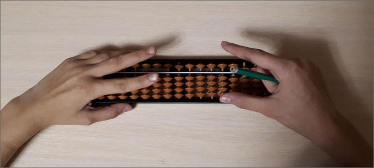 руки-на-соробане