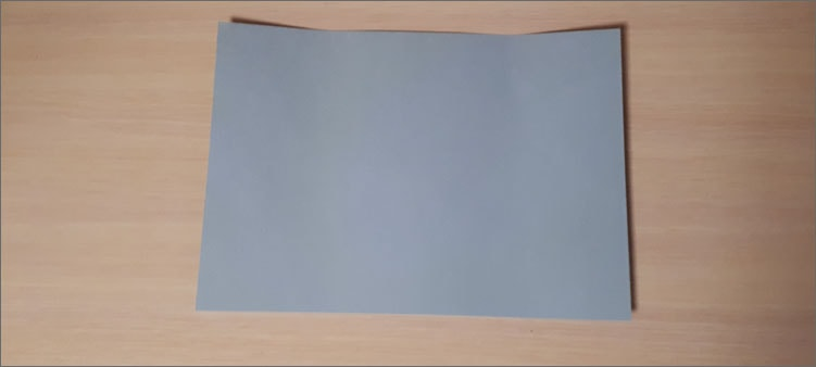 лист-картона