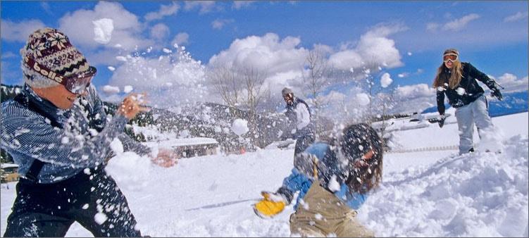 активный-отдых-зимой