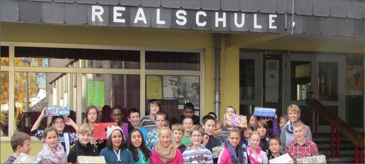 реальная-немецкая-школа