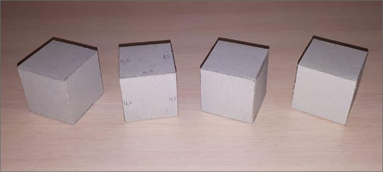 кубики-из-картона