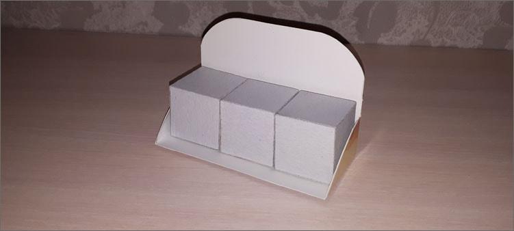 оформляем-края-коробки