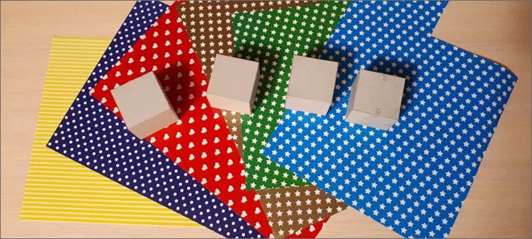 кубики-и-цветная-бумага