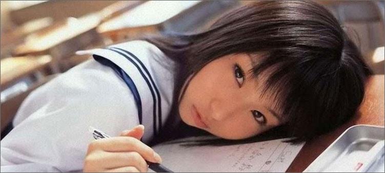 экзамены-в-японской-школе