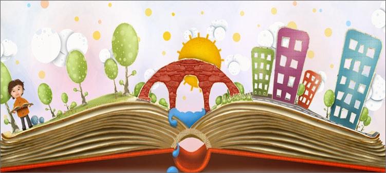 чудеса-из-книжки