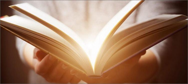 светлая-книга