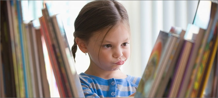 девочка-не-хочет-читать